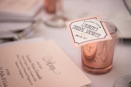 los-angeles-wedding-planner-il-cielo-bridal-shower-9